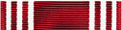Army Good Conduct Medal (GC)